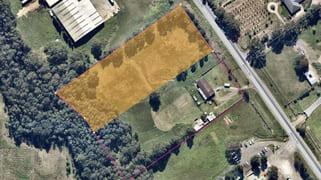 Land/1205 Mamre Road Kemps Creek NSW 2178