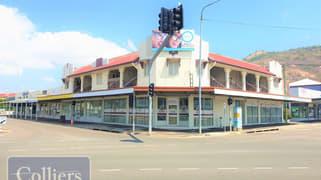 11 Ingham Road West End QLD 4810