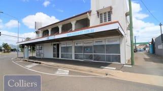 1/1-9 Ingham Road West End QLD 4810