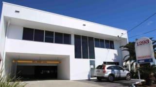 1/1293 Logan Road Mount Gravatt QLD 4122