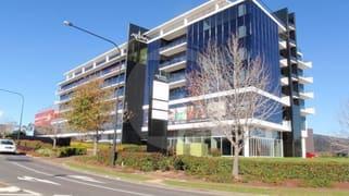 227/2-8 BROOKHOLLOW AVENUE Baulkham Hills NSW 2153