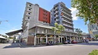 19/21 Knuckey Street Darwin City NT 0800