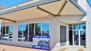 Shop 2A/228 Byrnes Street Mareeba QLD 4880