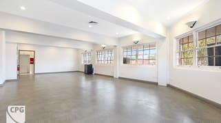 4 & 5/504 King Georges Road Beverly Hills NSW 2209