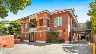 26/100 Reynolds Street Balmain NSW 2041