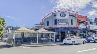 1/50 Mortlake Street Concord NSW 2137