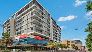335 Wharf Road Newcastle NSW 2300