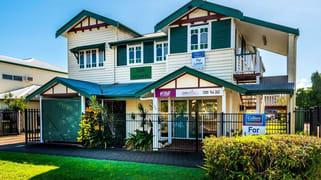 First Floor, 208 McLeod Street Cairns North QLD 4870
