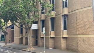 430 William Street West Melbourne VIC 3003