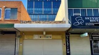 Ground Floor Shop/26 Railway Street Liverpool NSW 2170