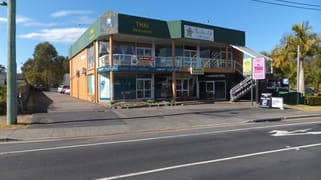 2/475 Pacific Highway Wyoming NSW 2250