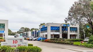 1/10 Victoria Avenue Castle Hill NSW 2154