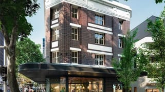 Ground Floor/50 Riley Street Darlinghurst NSW 2010