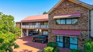 3/16 Vanessa Boulevard Springwood QLD 4127