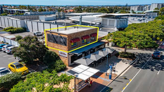 3/78-80 Middle Street Cleveland QLD 4163