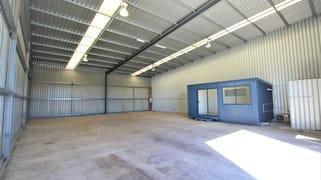 5/594 Boundary Street Glenvale QLD 4350