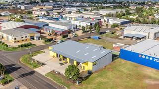 2/10 Tradewinds Court Glenvale QLD 4350