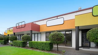 Bay 4/35 Merrigal Road Port Macquarie NSW 2444