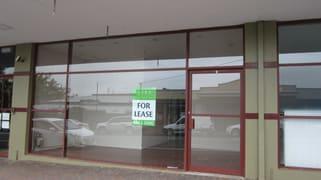 Shop 2 2-4 Boolwey Street Bowral NSW 2576
