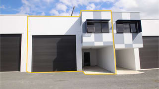 40/5 - 11 Waynote  Place Unanderra NSW 2526