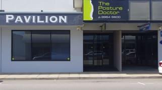 3/18 Anzac Terrace Geraldton WA 6530