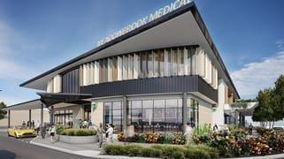 12-16 Logandowns Drive Meadowbrook QLD 4131