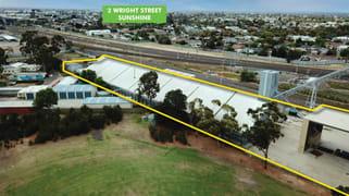 2 Wright Street Sunshine VIC 3020
