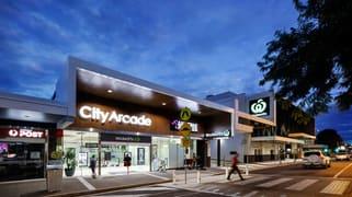 152-160 Sturt Street Townsville City QLD 4810