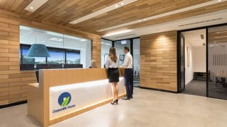 Lobby 1, Level 2/76 Skyring Terrace Newstead QLD 4006