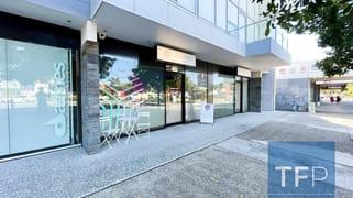 2/75 Wharf Street Tweed Heads NSW 2485
