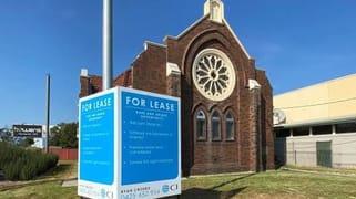Church/1295 Botany Road Mascot NSW 2020