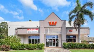 28 Grandview Drive Mount Pleasant QLD 4740