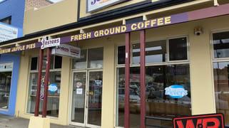 Shop 1, 77 Lockyer Avenue Albany WA 6330