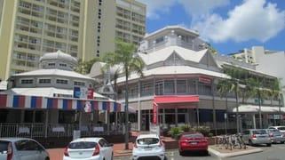 "20-32 Lake Street ""Village Lane"" Cairns City QLD 4870"