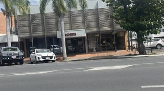 10/160 Bolsover Street Rockhampton City QLD 4700