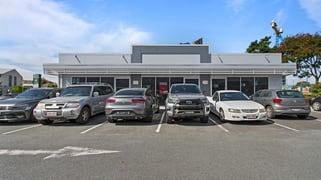 110 Laver Drive Robina QLD 4226
