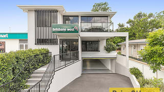 6 Marshall Lane Kenmore QLD 4069