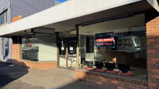 347-351 Sydney road Coburg VIC 3058