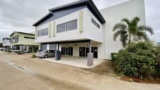 585 Ingham Road Mount St John QLD 4818