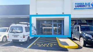 Shop 15, 18 Thomas Street Noosaville QLD 4566
