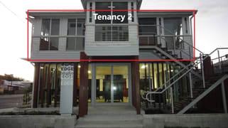 Tenancy 2 and 3 - Studio Edge/128 Spence Street Parramatta Park QLD 4870