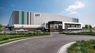95-100 Metroplex Place Wacol QLD 4076