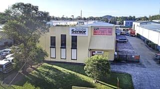 1/16 Mildon Road Tuggerah NSW 2259