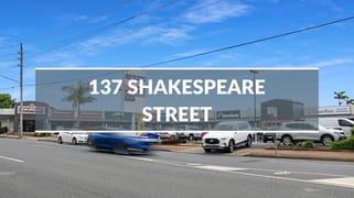 137 Shakespeare Street Mackay QLD 4740