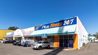 Shop 12/6-10 Mount Street Mount Druitt NSW 2770