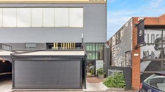1st Floor/24 Cremorne Street Richmond VIC 3121