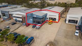 Mansfield QLD 4122