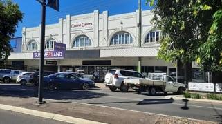 Shops 5 & 6/63-69 Walker Street Casino NSW 2470