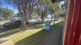 18 Ford Street Moruya NSW 2537