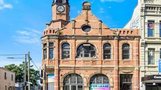 1/292 King Street Newtown NSW 2042